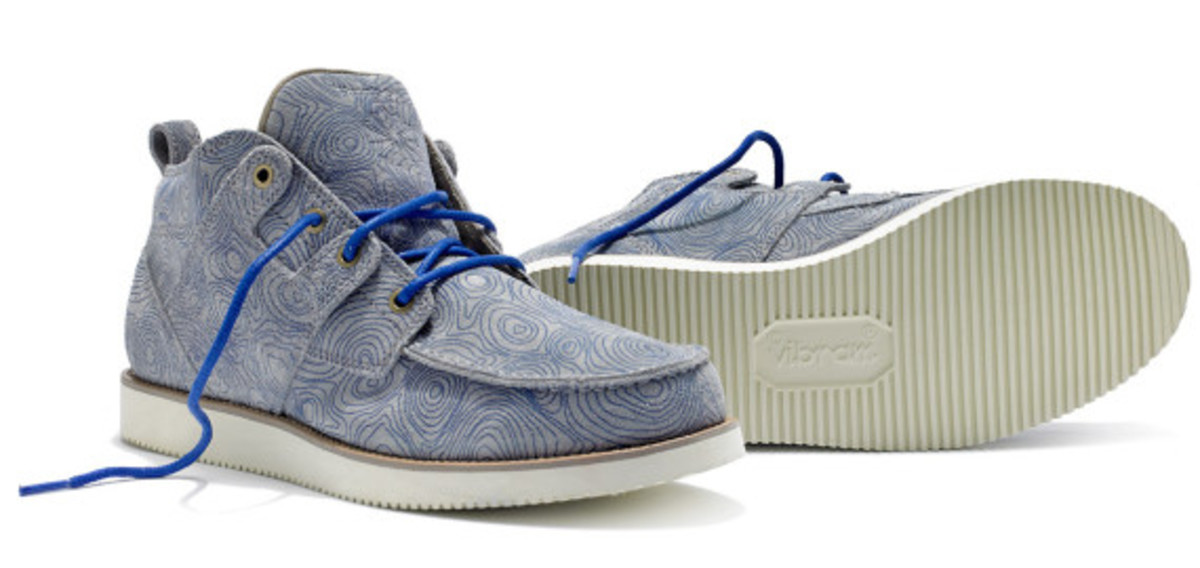 reebok-reserve-vibram-reworked-boot-collection-04
