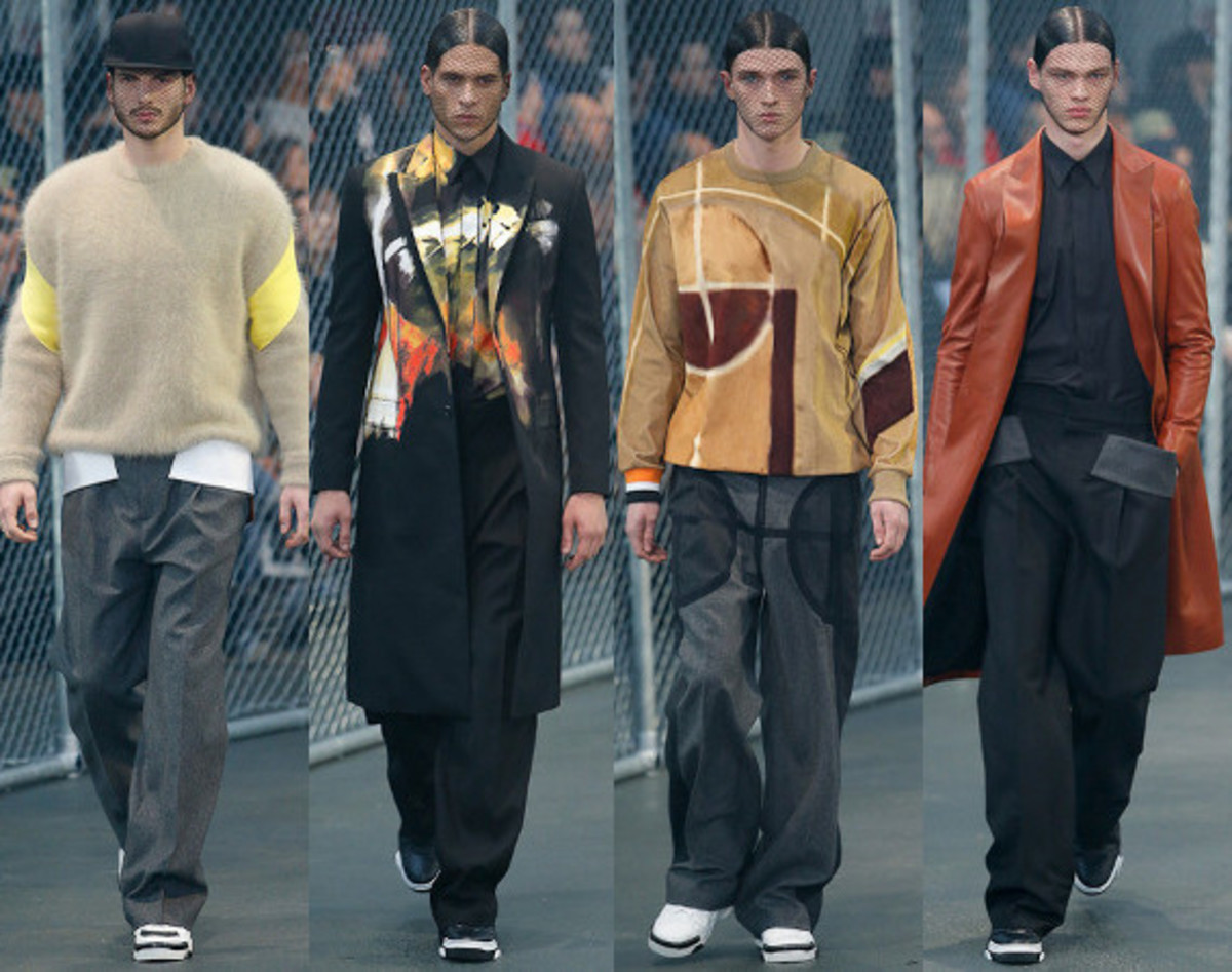 givenchy-fall-winter-2014-menswear-collection-00