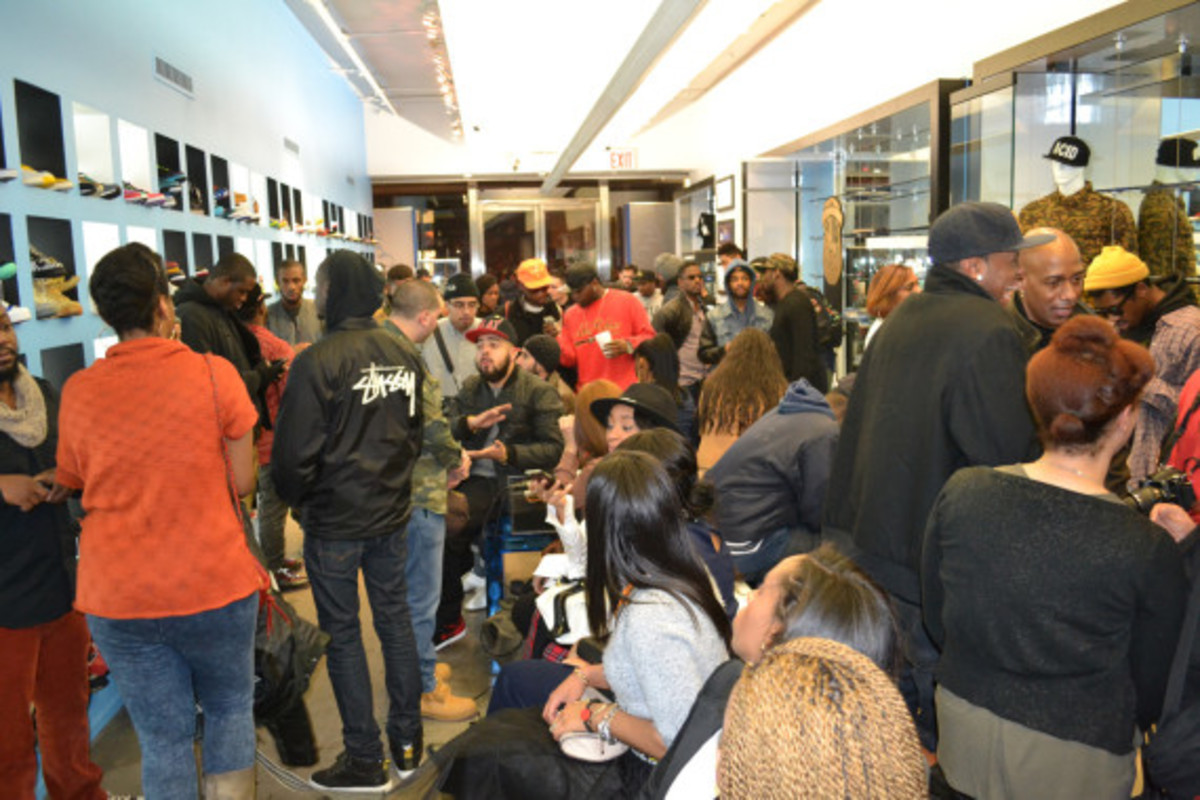 stalley-goodwood-atmos-nyc-launch-event-20