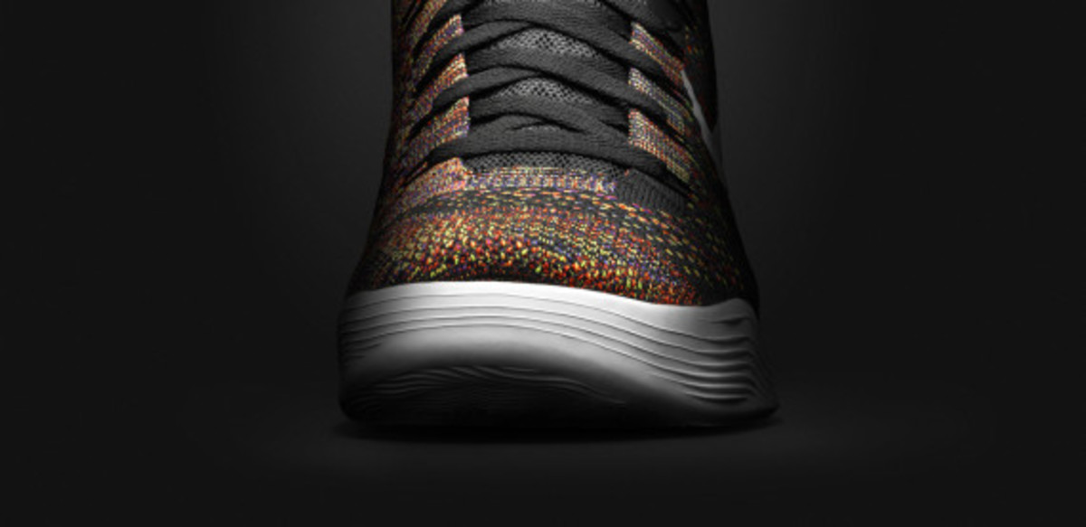 decoding-the-nike-kobe-elite-9-masterpiece-08