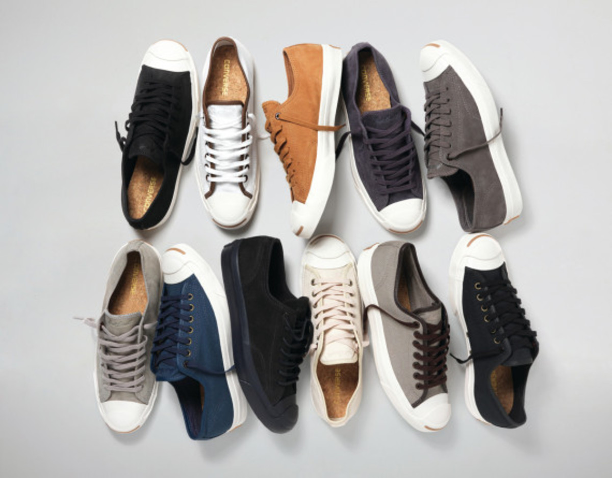 converse-jack-purcell-apparel-and-sneaker-debut-collection-03