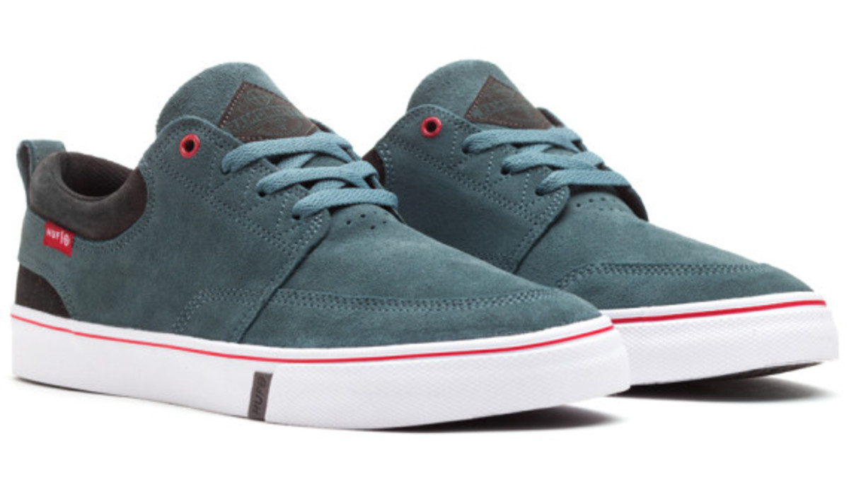 huf-spring-2014-footwear-collection-delivery-one-19
