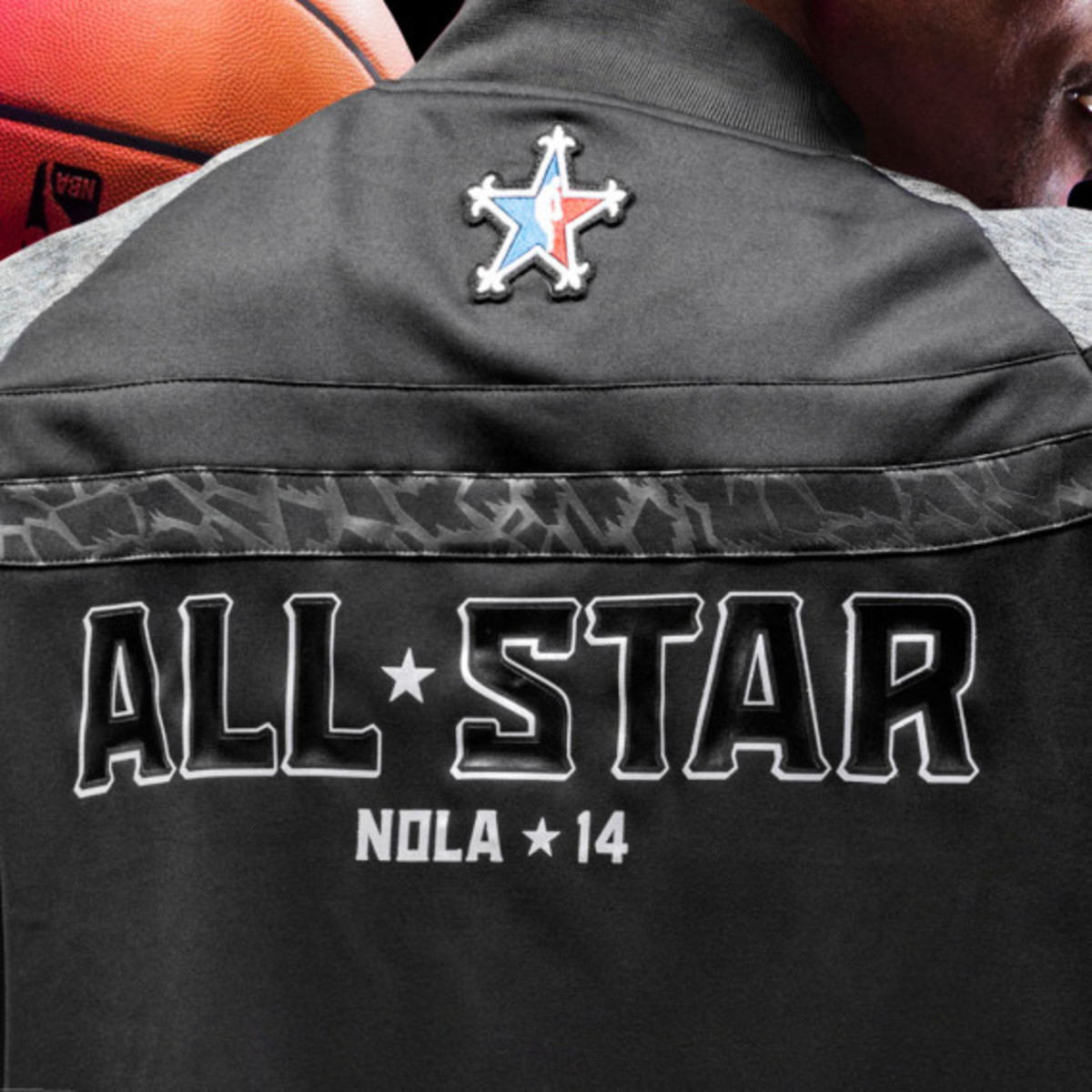 adidas-nba-2014-nba-all-star-game-uniforms-revealed-11
