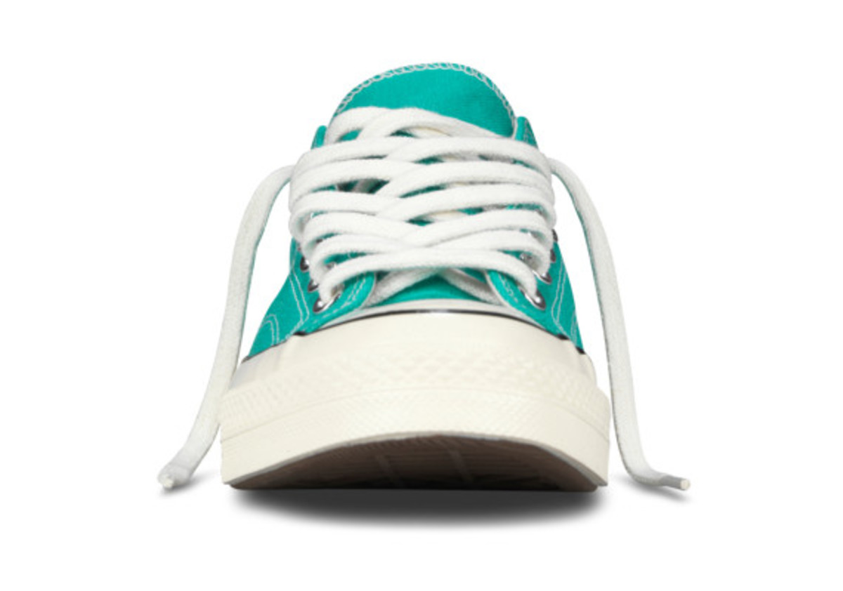converse-1970s-chuck-taylor-all-star-spring-2014-colors-04
