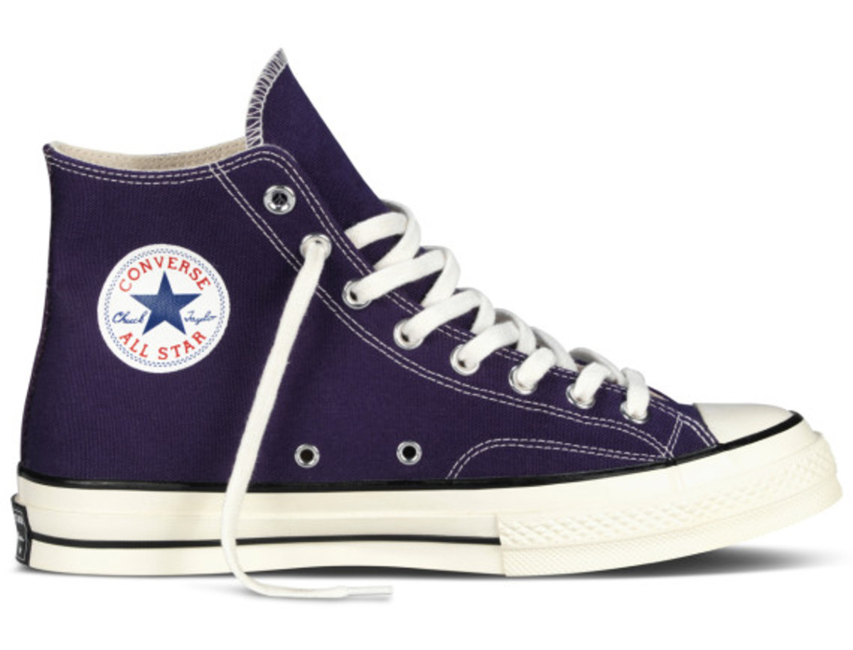 converse-1970s-chuck-taylor-all-star-spring-2014-colors-09