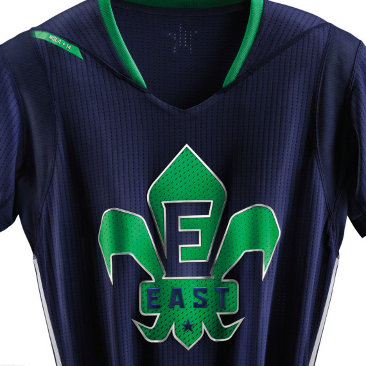 adidas-nba-2014-nba-all-star-game-uniforms-revealed-08