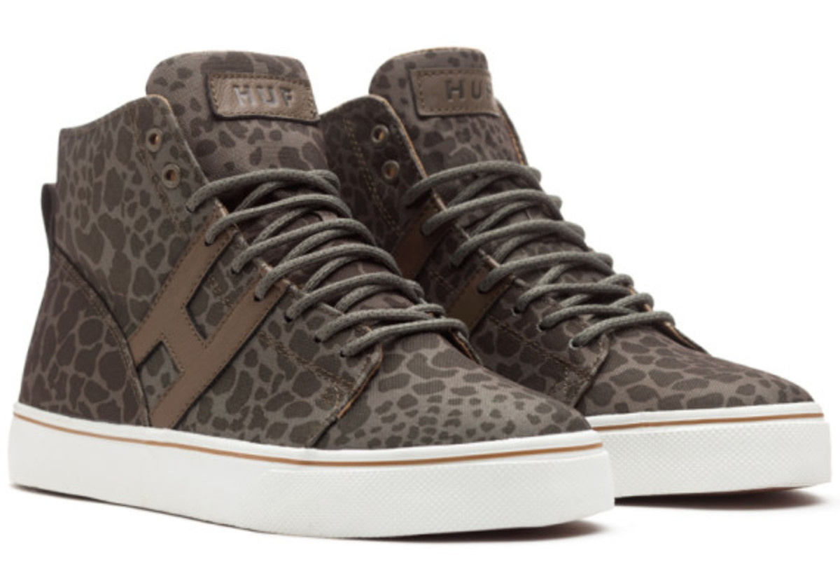 huf-spring-2014-footwear-collection-delivery-one-15