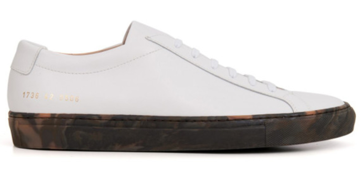 dover-street-market-common-projects-footwear-collection-02