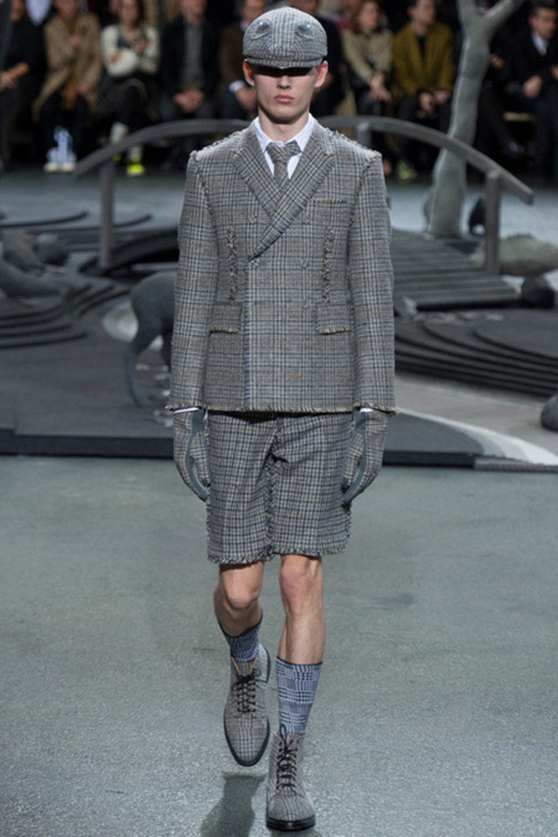 thom-browne-fall-winter-2014-menswear-collection-13