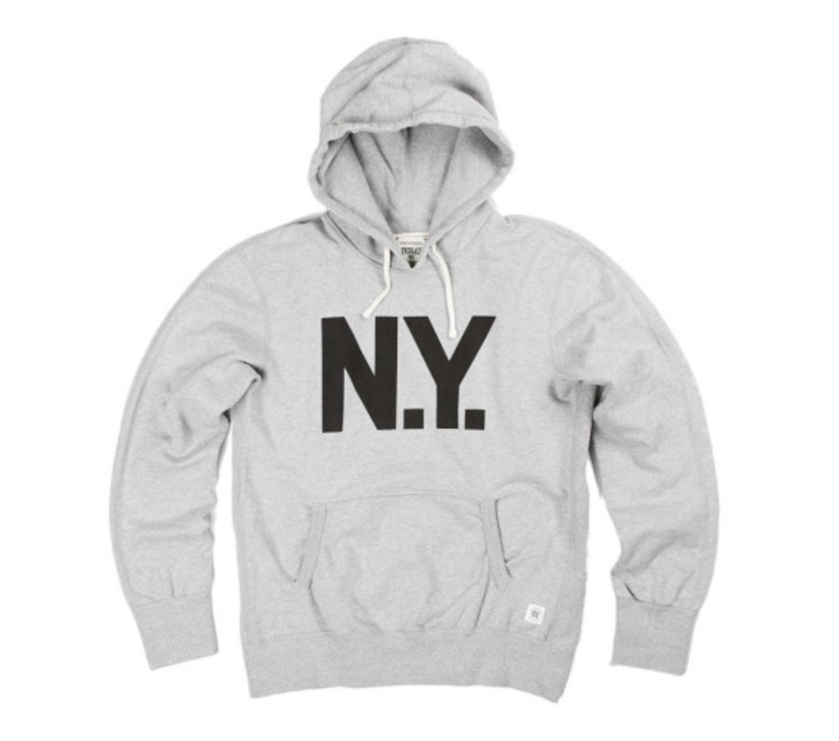 reigning-champ-everlast-capsule-collection-12