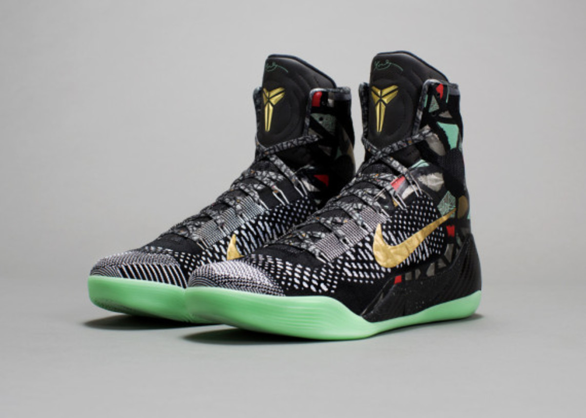 best service 7befd a9f03 nike-kobe-9-elite-maestro---nola-gumbo-league-collection---2.jpg
