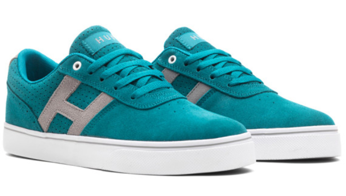 huf-spring-2014-footwear-collection-delivery-one-30