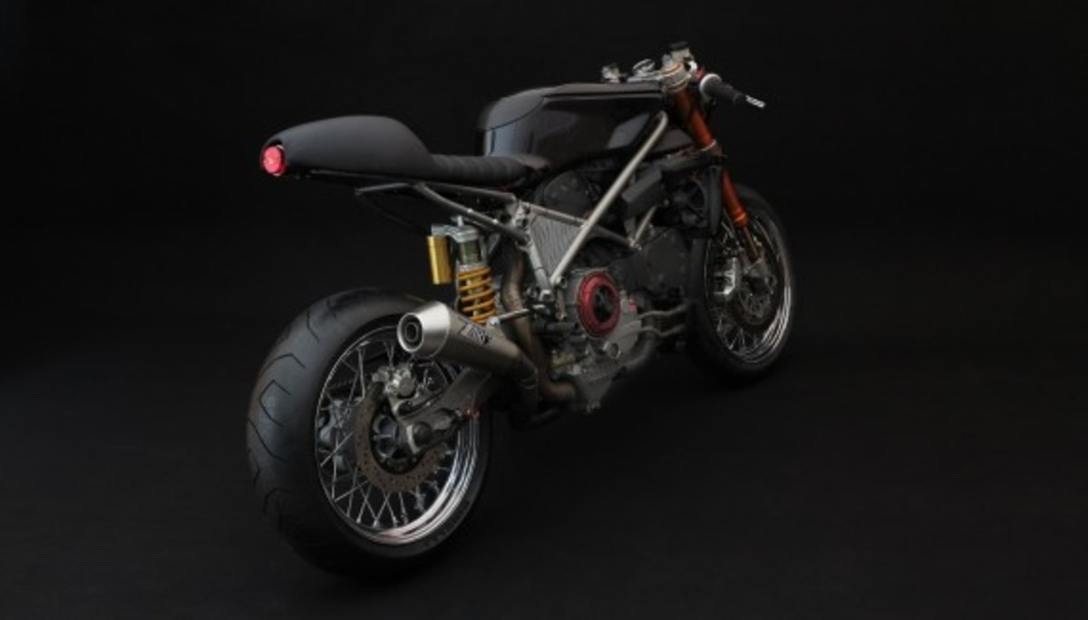 ducati-999vx-custom-by-venier-customs-03
