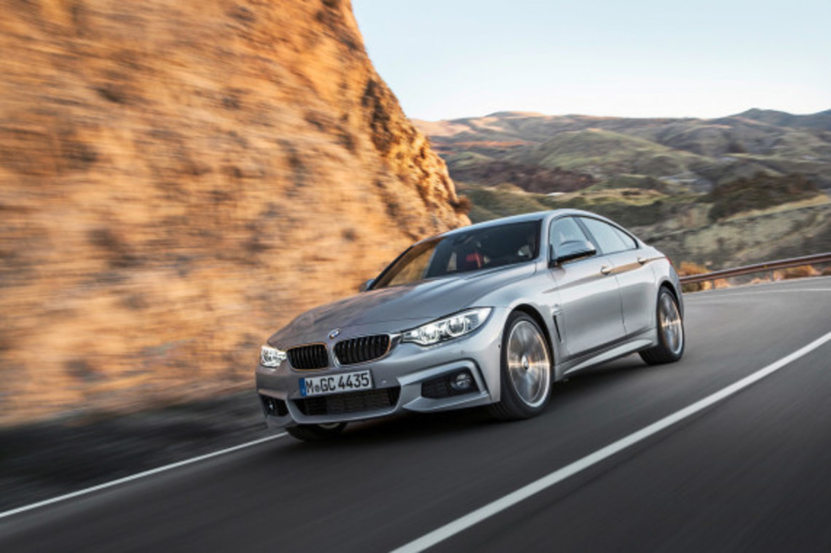 2015-bmw-4-series-gran-coupe-07
