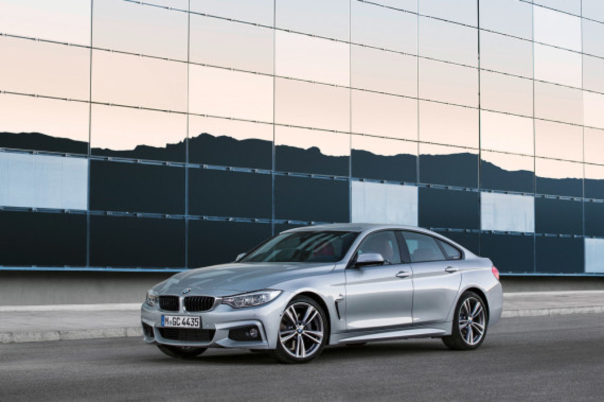 2015-bmw-4-series-gran-coupe-04