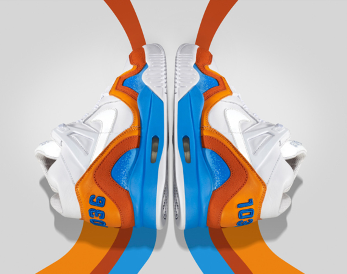 nike-air-tech-challenge-2-australian-open-01