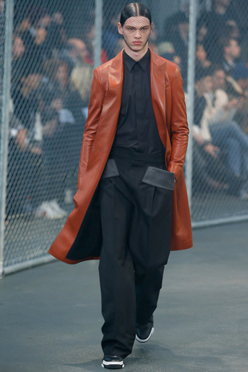givenchy-fall-winter-2014-menswear-collection-09