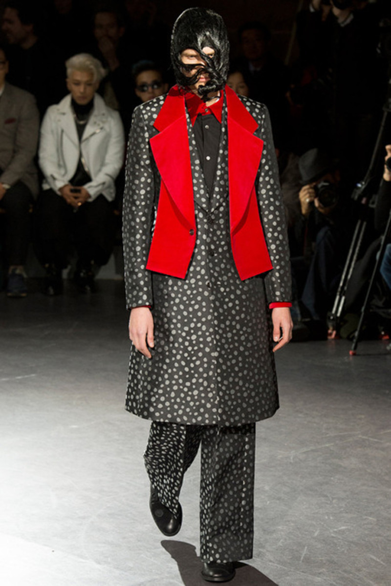 comme-des-garcons-fall-winter-2014-menswear-collection-20