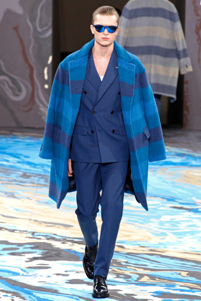 louis-vuitton-fall-winter-2014-menswear-collection-07