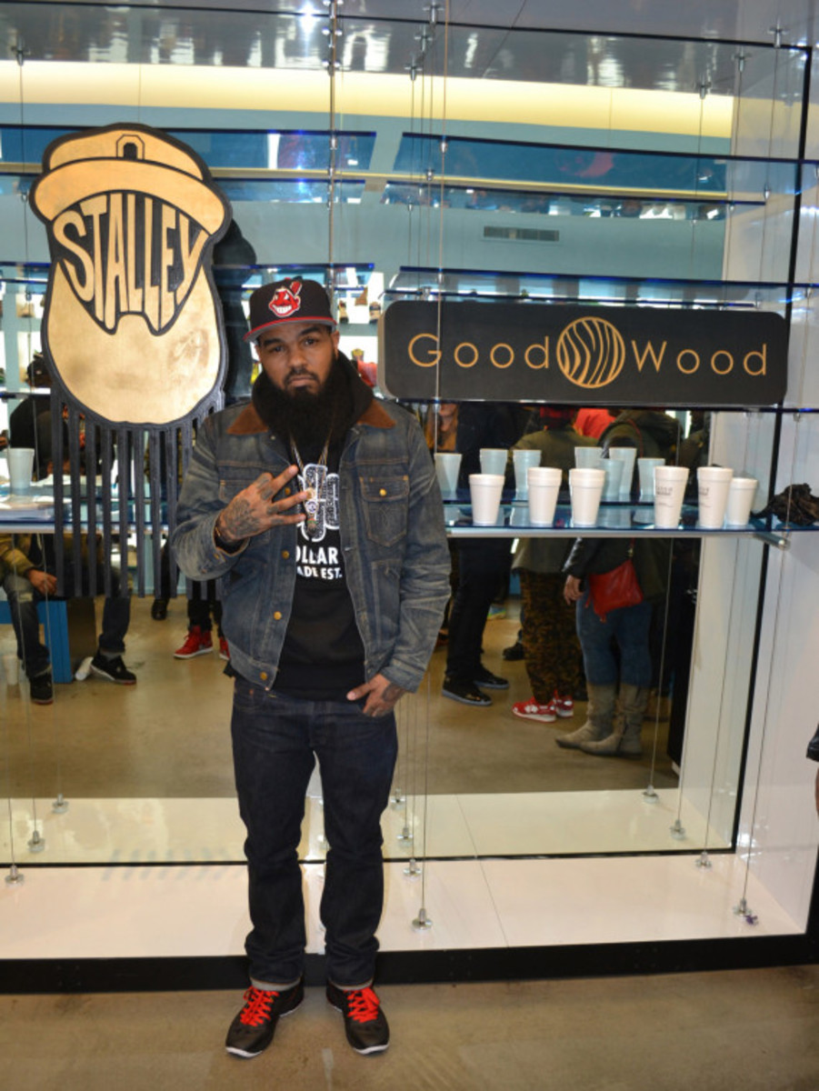 stalley-goodwood-atmos-nyc-launch-event-17