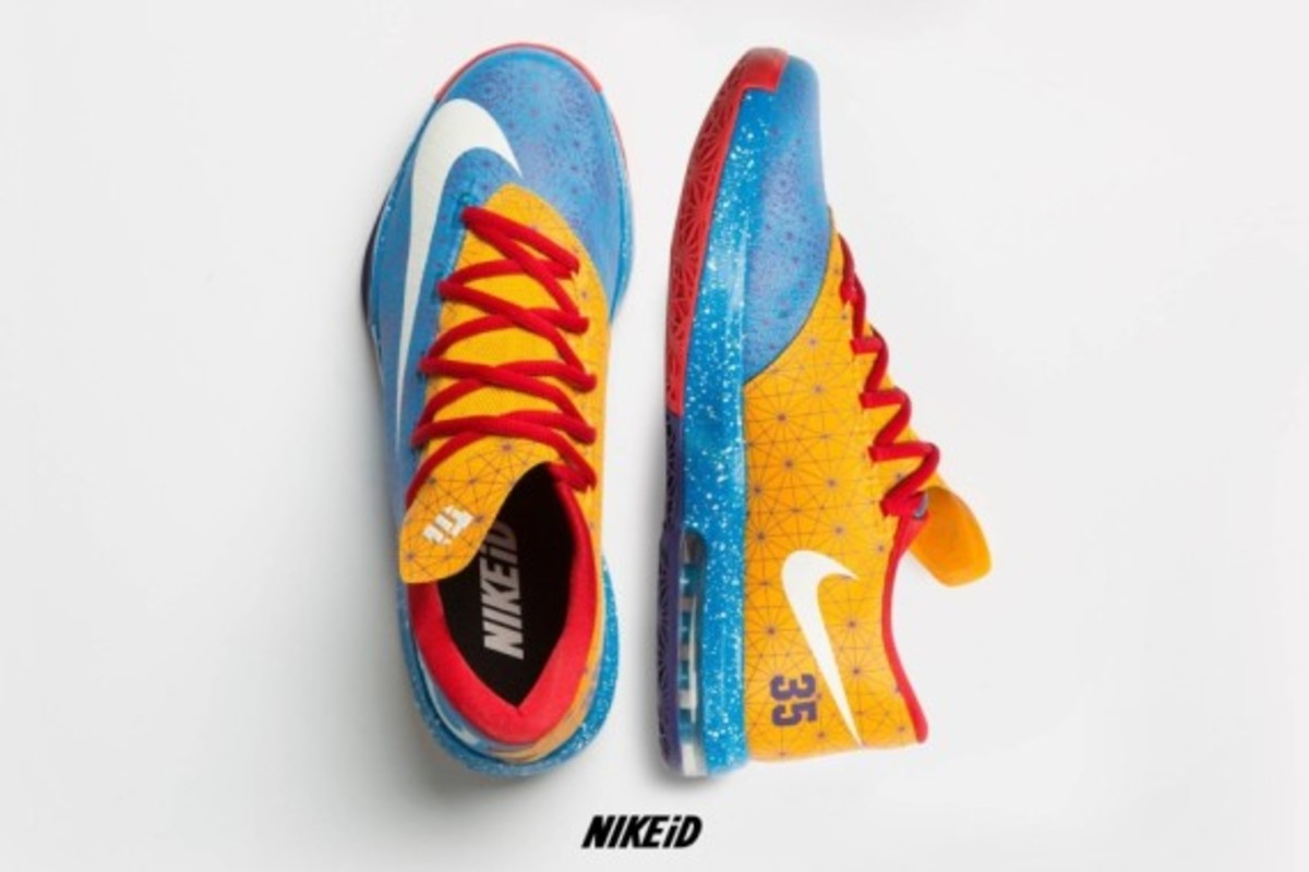 nikeid-kd-6-year-of-the-horse-03