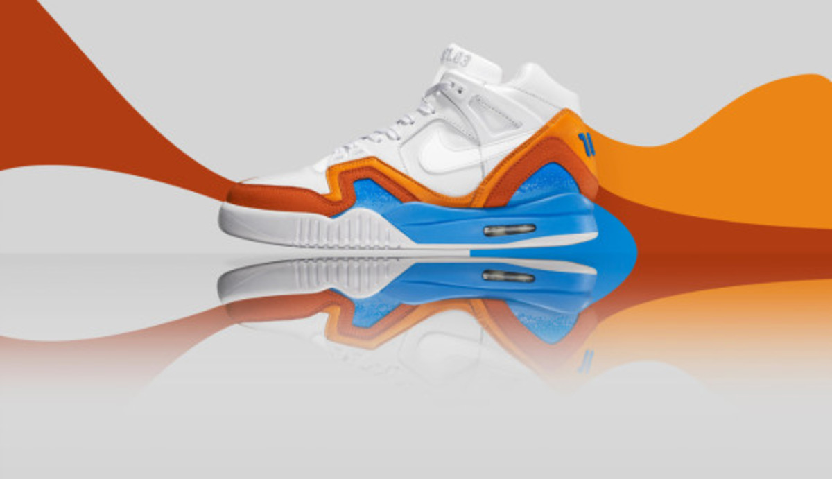 nike-air-tech-challenge-2-australian-open-02