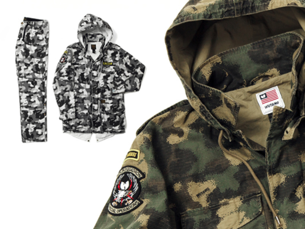 wutang-brand-iron-flag-winter-collection-03