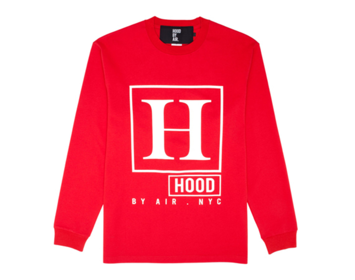 hood-by-air-for-yohood-red-collection-01