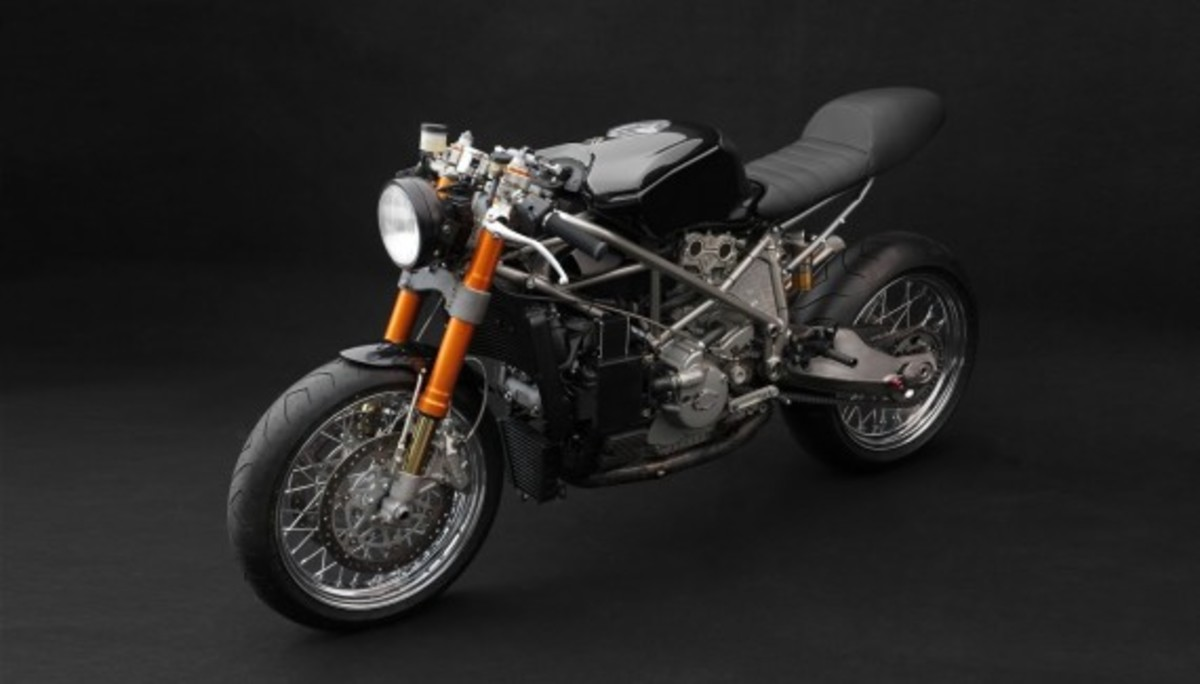 ducati-999vx-custom-by-venier-customs-05