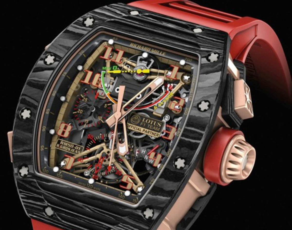 richard-mille-rm-50-01-sensor-lotus-f1-team-romain-grosjean-01