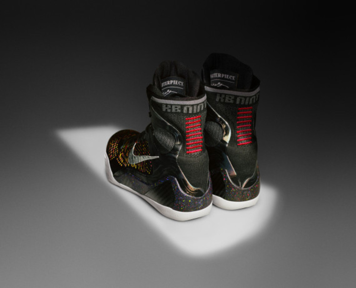 decoding-the-nike-kobe-elite-9-masterpiece-10