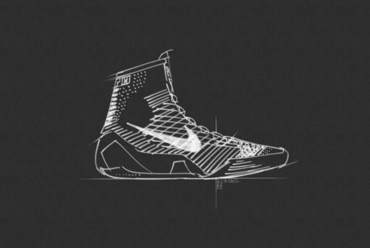 decoding-the-nike-kobe-elite-9-masterpiece-03
