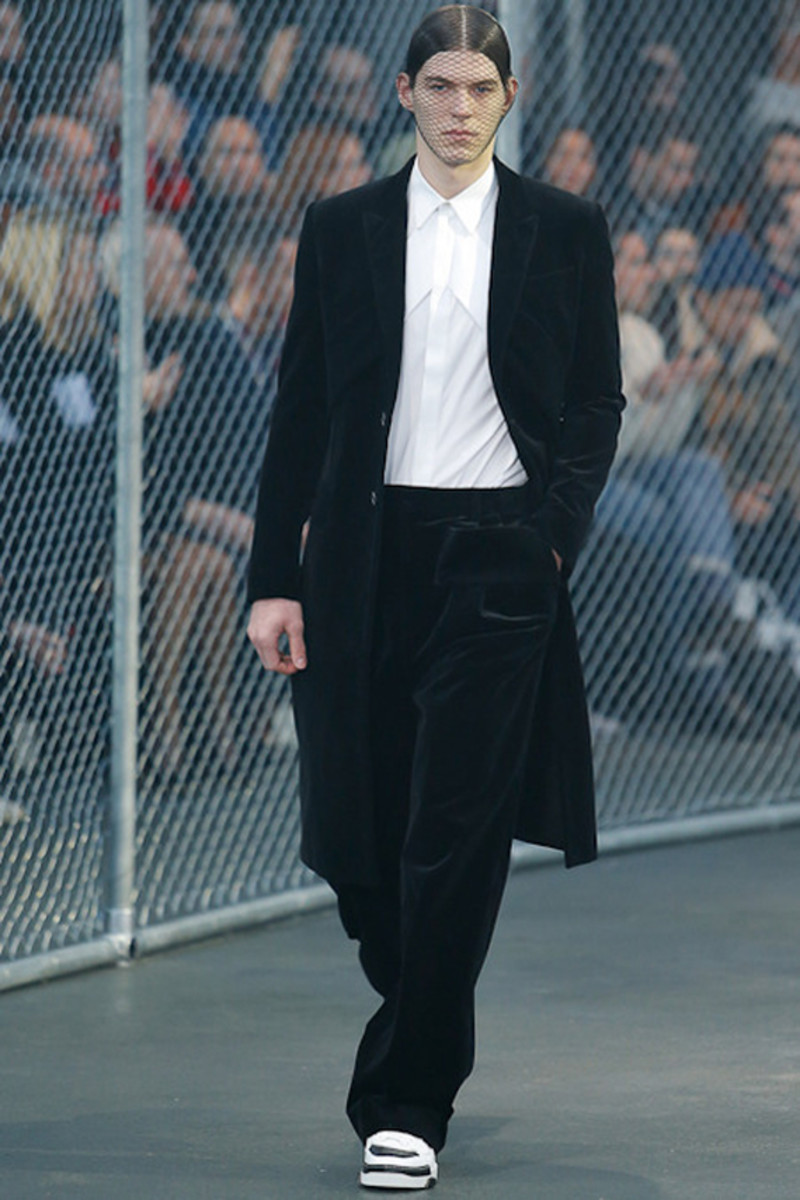 givenchy-fall-winter-2014-menswear-collection-01