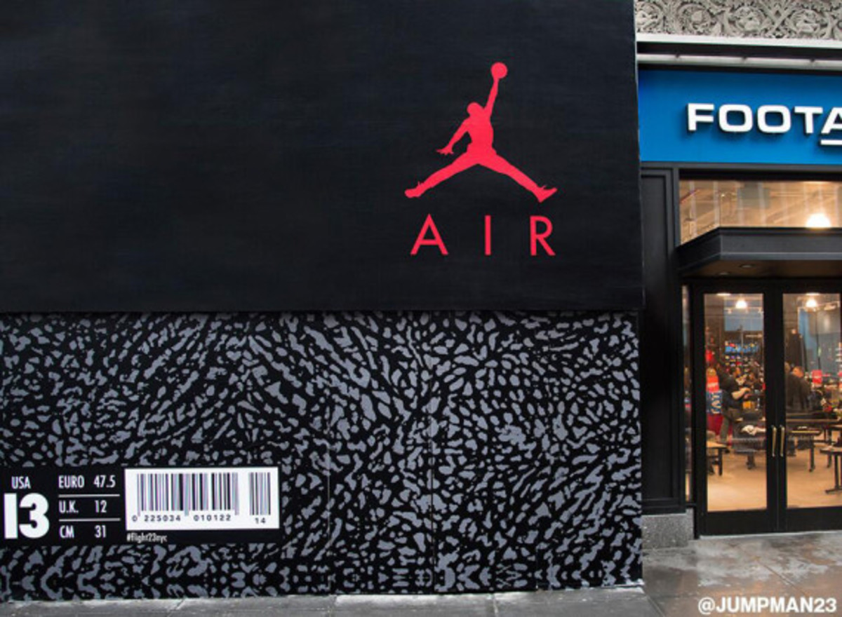jordan-brand-flight-23-by-footaction-05
