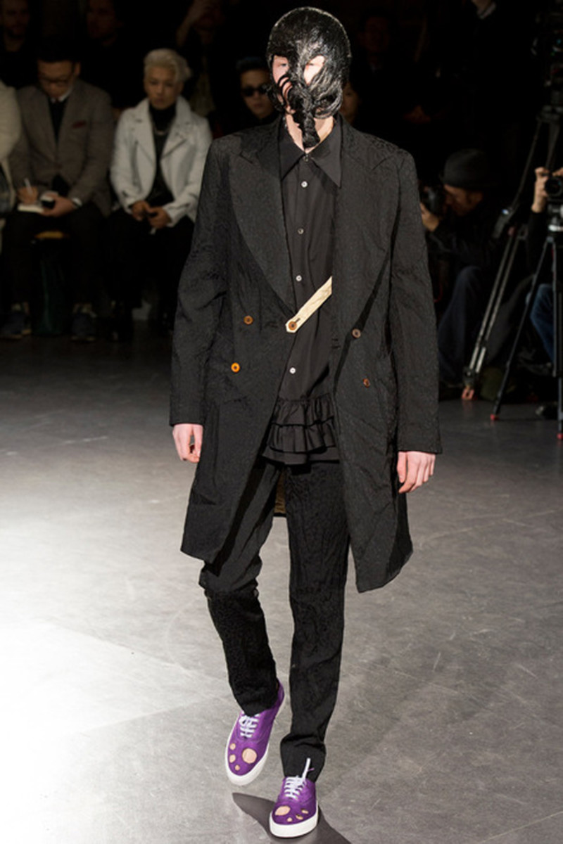 comme-des-garcons-fall-winter-2014-menswear-collection-10