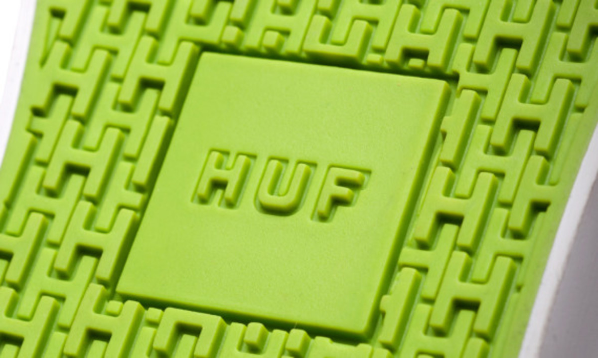 huf-spring-2014-footwear-collection-delivery-one-06