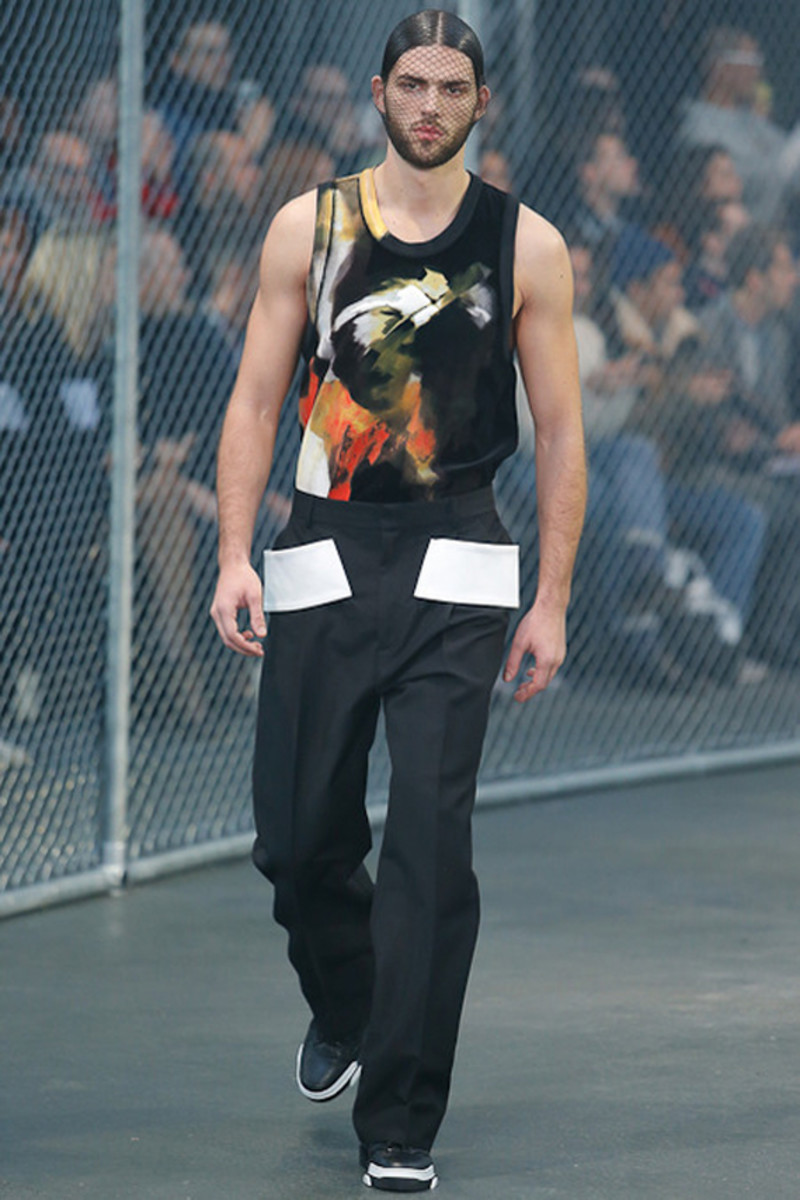 givenchy-fall-winter-2014-menswear-collection-02