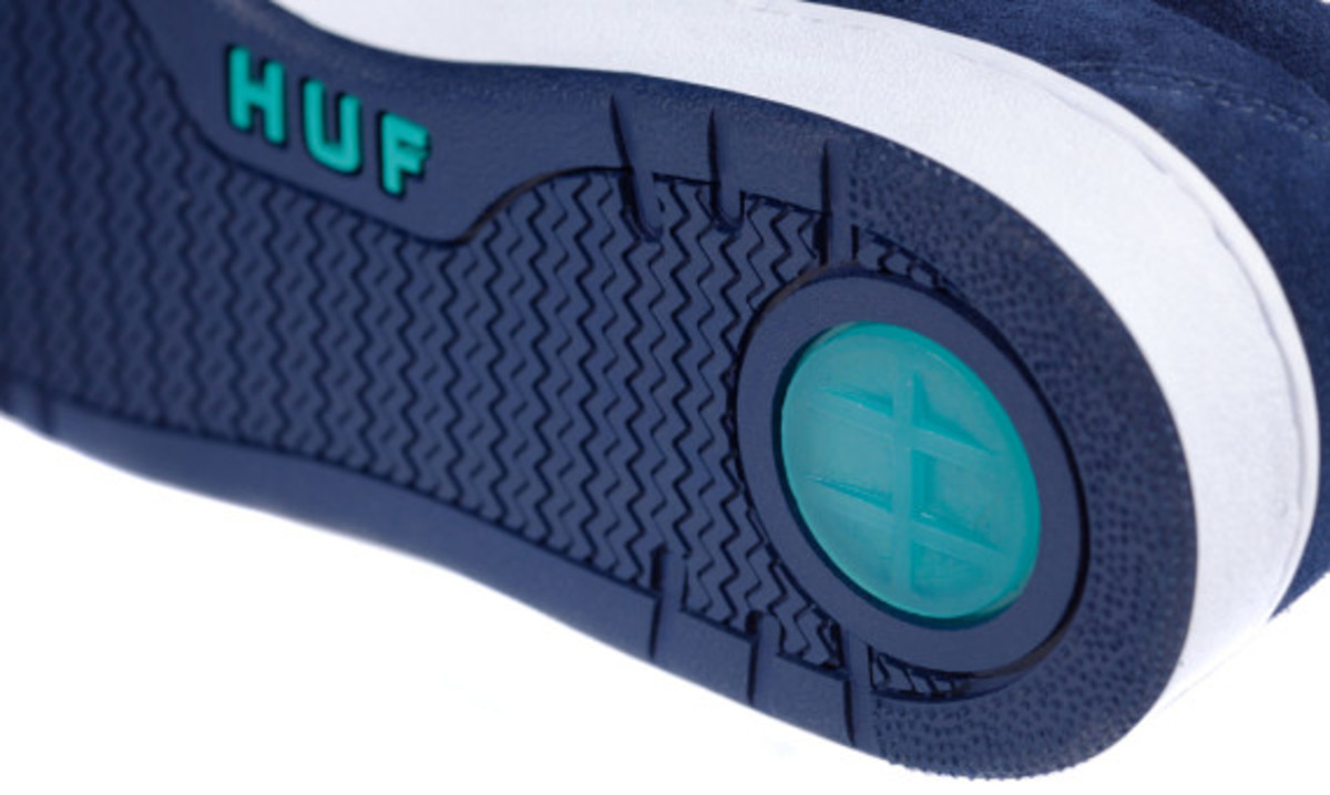 huf-spring-2014-footwear-collection-delivery-one-27