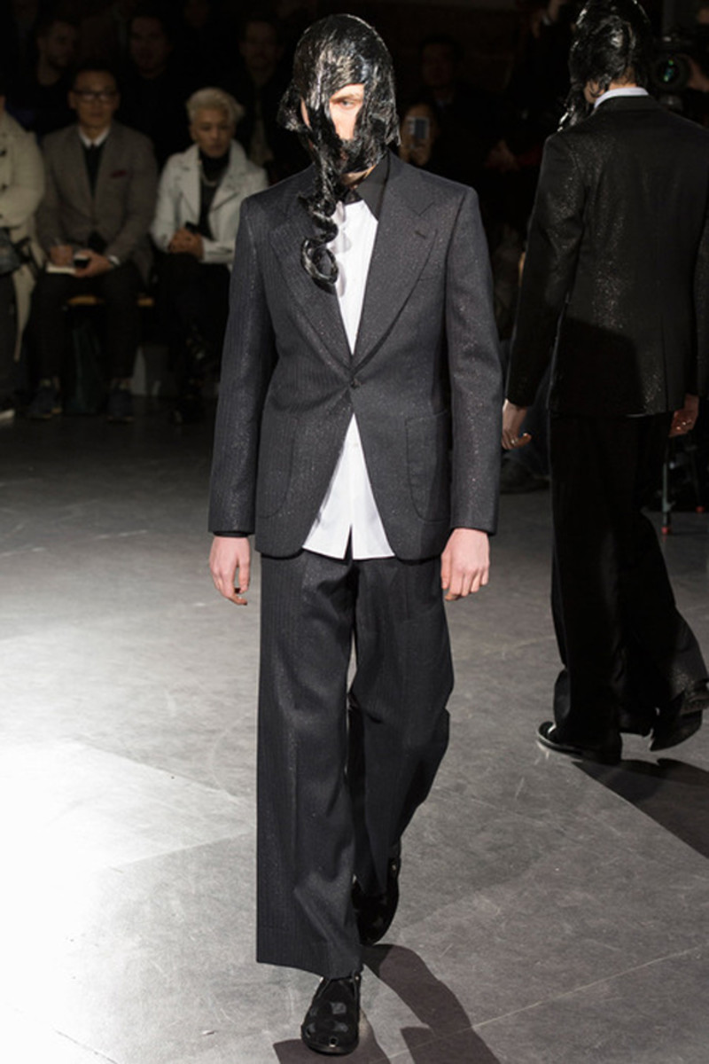 comme-des-garcons-fall-winter-2014-menswear-collection-02