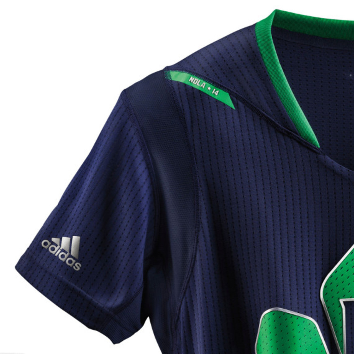 adidas-nba-2014-nba-all-star-game-uniforms-revealed-09