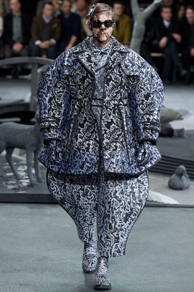 thom-browne-fall-winter-2014-menswear-collection-20