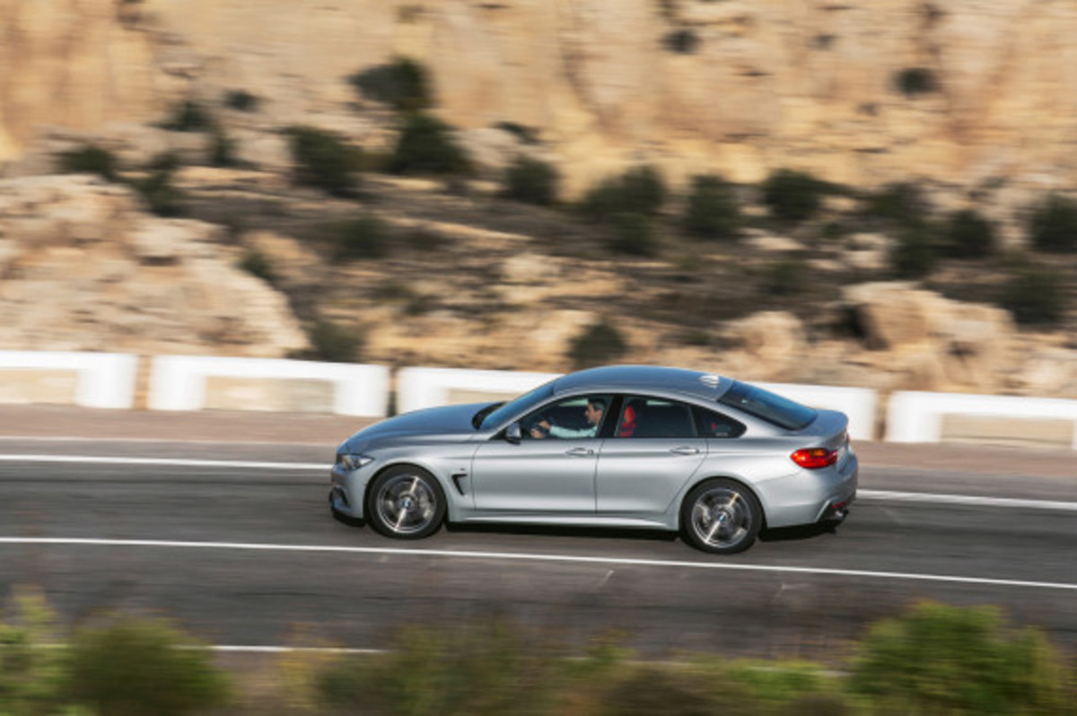 2015-bmw-4-series-gran-coupe-08