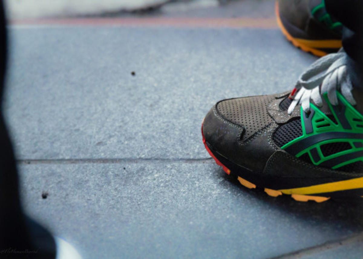 packer-shoes-x-asics-gel-kayano-trainer-teaneck-10th-anniversary-16