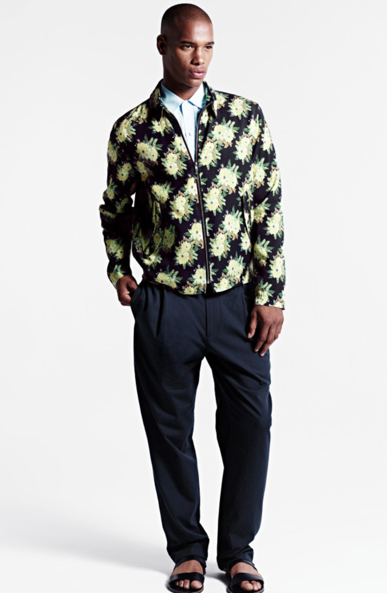 h-and-m-spring-2014-collection-lookbook-03