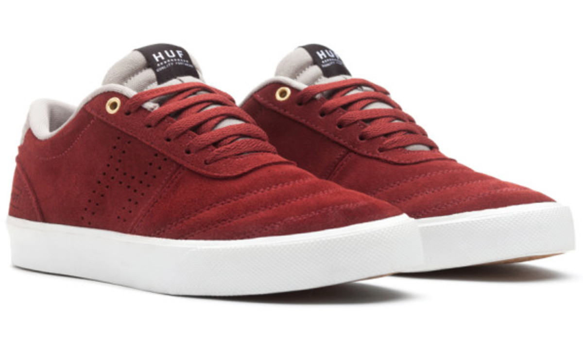 huf-spring-2014-footwear-collection-delivery-one-07