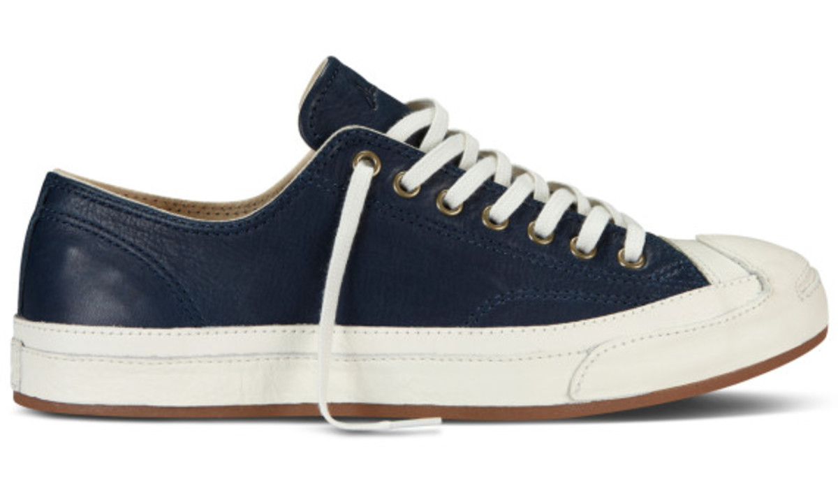 converse-jack-purcell-apparel-and-sneaker-debut-collection-07