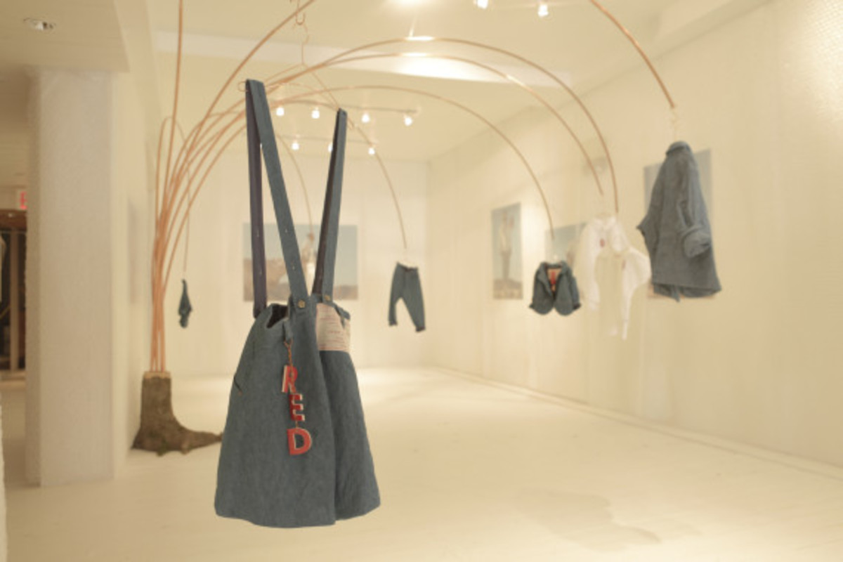 levis-red-pop-up-shop-new-york-city-04