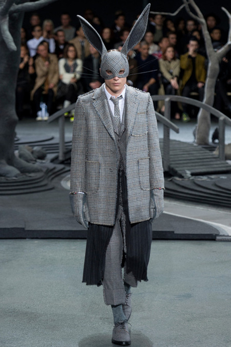 thom-browne-fall-winter-2014-menswear-collection-05