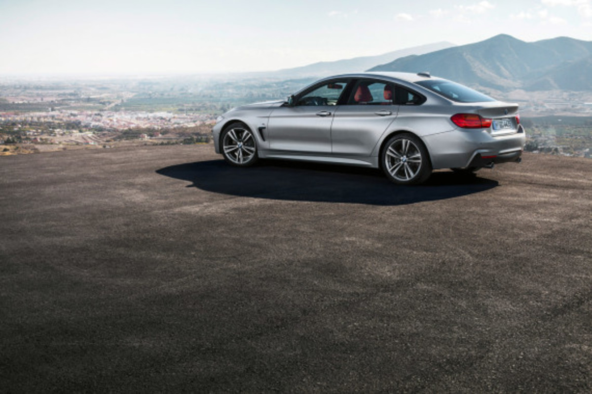 2015-bmw-4-series-gran-coupe-17