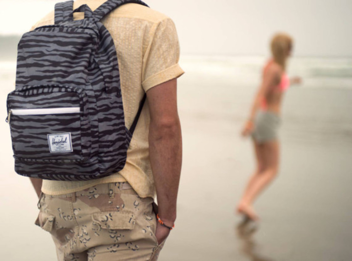 herschel-supply-co-ss-2014-06